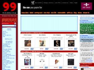 991.com website