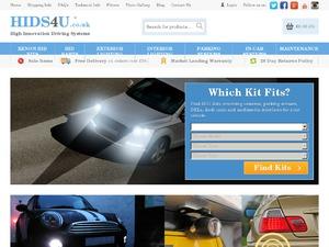 hids4u website