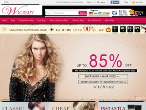 Wigsbuy.com website