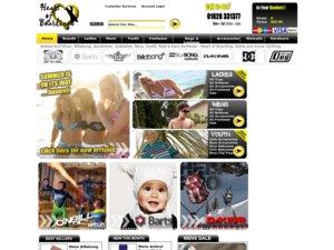 3Sums website
