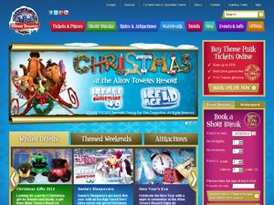 Kellogg's Grown Ups Go Free Vouchers. Whether you are searching for 2 for 1 vouchers for Alton Towers or Cheap Tickets for London Eye here's a promotion that works at 29 top visitor attractions around the UK. Merlin Attractions have once again teamed up with Kellogg's to offer a 2 for 1 voucher that is valid until 30 June