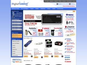 Directfoto website