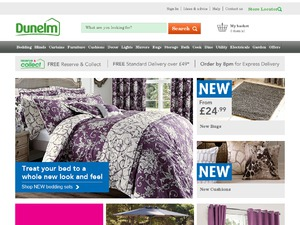 dunelm discount voucher codes 2015 for. Black Bedroom Furniture Sets. Home Design Ideas