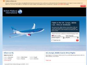flybmi.com website