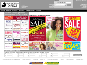 Home shopping direct discount voucher codes 2018 for www for Boden direct code