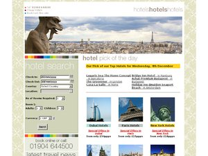 Hotels Hotels Hotels website