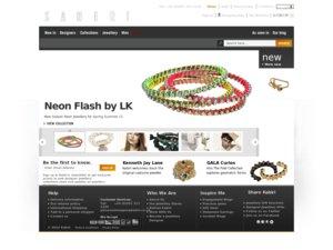 Kabiri website