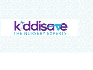 Kiddisave website
