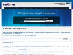 Manjoh website