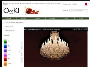 OoaKI website