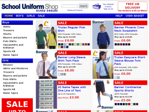 discount codes uniform dating Uniform advantage coupon 2018 go to uniformadvantagecom total 24 active uniformadvantagecom promotion codes & deals are listed and the latest one is updated on october 04, 2018 24 coupons and 0 deals which offer up to 4000% off , $20 off , free shipping and extra discount, make sure to use one of them when you're shopping for.