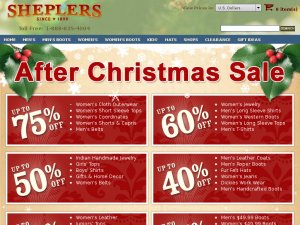 Shepler's ferry coupon printable