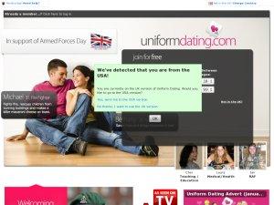 Memoramas online dating