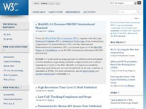 Musicroom.com website